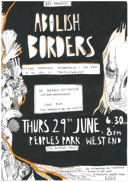 BFU poster - Thursday 29 June.jpg